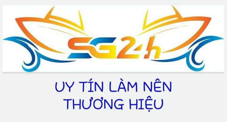 Bảng giá cước gửi hàng đi Hà Nội