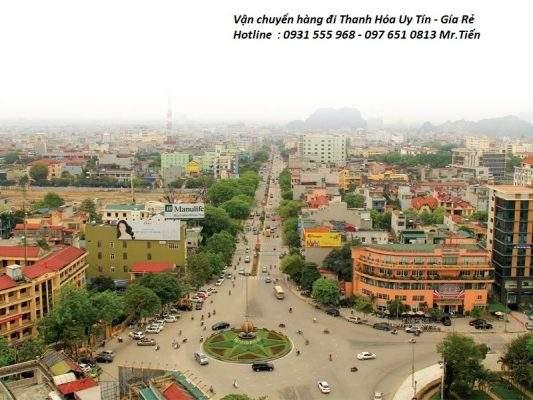 Thanh Pho Thanh Hoa Huong Den Do Thi Tieu Bieu Trong Ca Nuoc1485625643 533x400 1