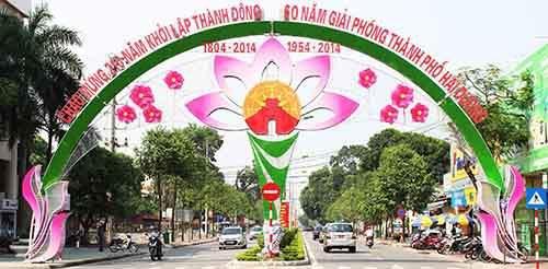 Van Chuyen Hang Hoa Di Hai Duong 24hvanchuyen