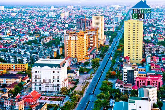 Chành xe gửi hàng từ HCM đi Vinh Nghệ An